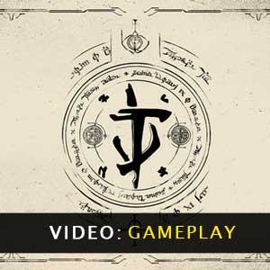 DOOM Eternal Year One Gameplay Video