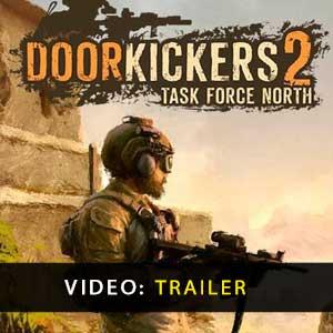Door Kickers 2 Task Force North Digital Download Price Comparison