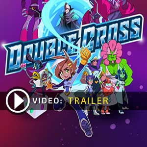 Double Cross Digital Download Price Comparison