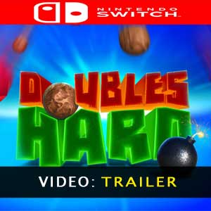 Doubles Hard Nintendo Switch Prices Digital or Box Edition