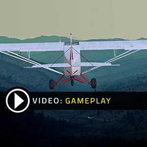 Dovetail Games Flight School Gameplay Video