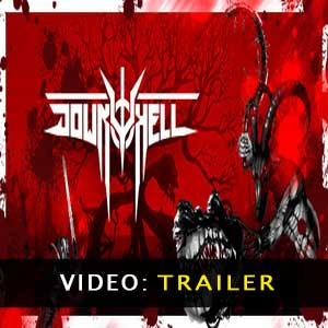 Down to Hell Digital Download Price Comparison