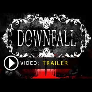 Downfall Digital Download Price Comparison