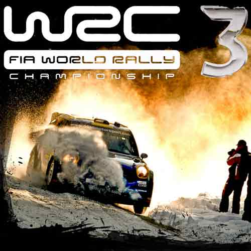Download WRC 3 Computer Game Price Comparison