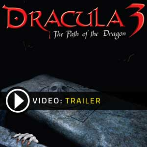 Dracula 3 Digital Download Price Comparison