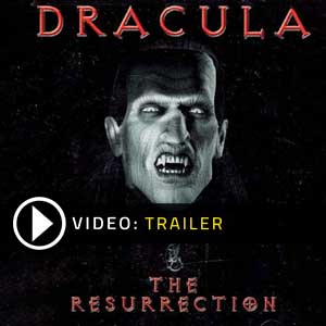 Dracula The Resurrection Digital Download Price Comparison