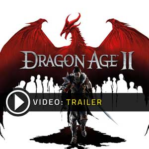 Dragon Age 2 Digital Download Price Comparison