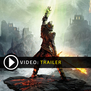 Dragon Age 3 Inquisition Digital Download Price Comparison