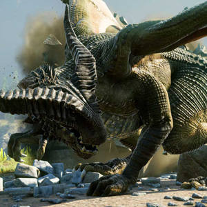 Buy Dragon Age Inquisition PS4 CD KEY Compare Prices
