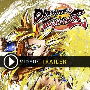 Dragon Ball Fighter Z Digital Download Price Comparison