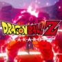 Dragon Ball Z Kakarot Official System Requirements Announced!