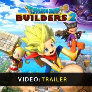 Dragon Quest Builders 2 Digital Download Price Comparison