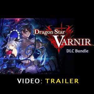 Dragon Star Varnir DLC Bundle Digital Download Price Comparison