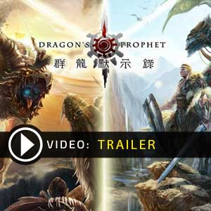 Dragon s Prophet Digital Download Price Comparison