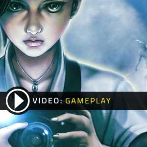 DreadOut Gameplay Video
