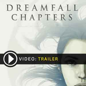 Dreamfall Chapters Digital Download Price Comparison