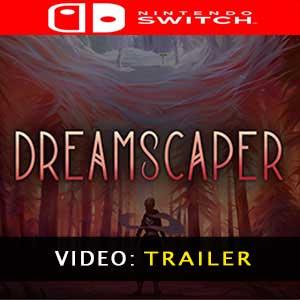Dreamscaper Nintendo Switch Prices Digital or Box Edition