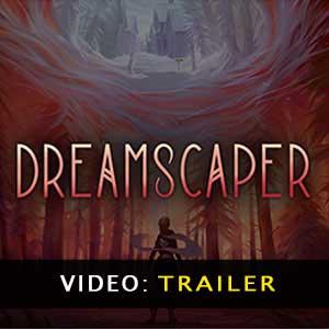 Dreamscaper Digital Download Price Comparison