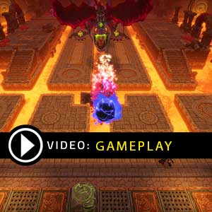 DreamWorks Dragons Dawn of New Riders Xbox One Gameplay Video
