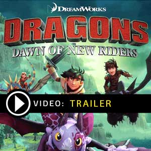 DreamWorks Dragons Dawn of New Riders Xbox One Prices Digital or Box Edition