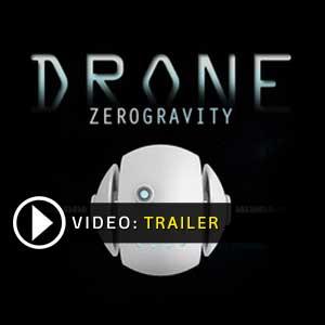 DRONE Zero Gravity Digital Download Price Comparison