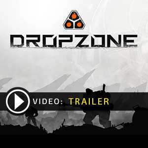 Dropzone Digital Download Price Comparison