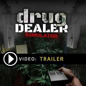 Drug Dealer Simulator Digital Download Price Comparison