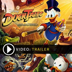 Ducktales Remastered Digital Download Price Comparison
