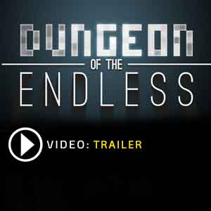 Dungeon of the Endless Digital Download Price Comparison