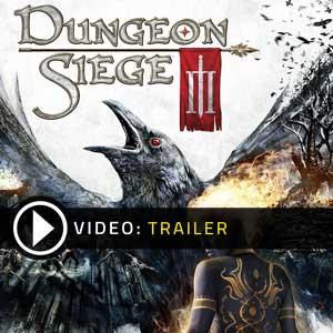 Dungeon Siege 3 Digital Download Price Comparison