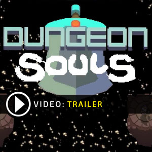 Dungeon Souls Digital Download Price Comparison