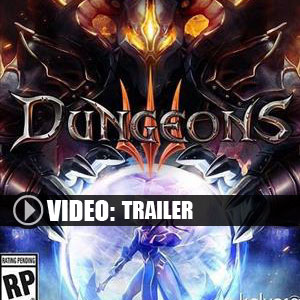 Dungeons 3 Digital Download Price Comparison