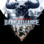 Dungeons & Dungeons: Dark Alliance Will Be Launching on Xbox Series Game Pass Too!