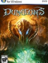 Buy Dungeons cd key compare price best deal