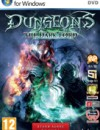 Buy Dungeons The Dark Lord cd key compare price best deal