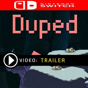 Duped Nintendo Switch Prices Digital or Box Edition