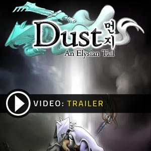 Dust An Elysian Tail Digital Download Price Comparison