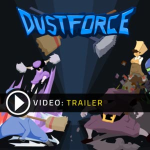 Dustforce Digital Download Price Comparison