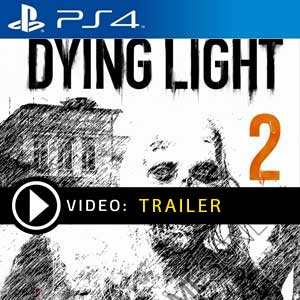 Dying Light 2 PS4 Prices Digital or Box Edition