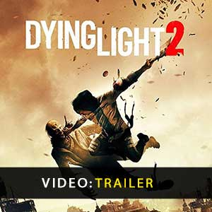 DYING LIGHT 2 Digital Download Price Comparison