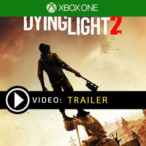 Dying Light 2 Xbox One Prices Digital or Box Edition