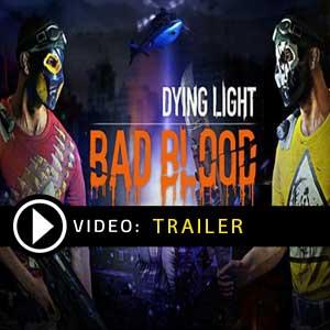 Dying Light Bad Blood Digital Download Price Comparison