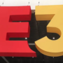E3 Pushes Through As A Digital-Only Event