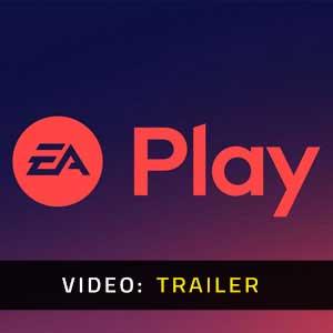 EA PLAY PC Video Trailer