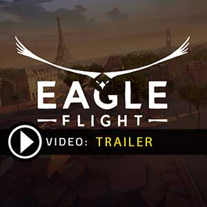 Eagle Flight Digital Download Price Comparison
