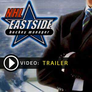 Eastside Hockey Manager Digital Download Price Comparison