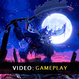 Echo Generation Gameplay Video