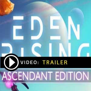 Eden Rising Ascendant Expansion Digital Download Price Comparison