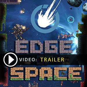 Edge of Space Digital Download Price Comparison