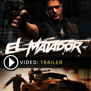 El Matador Digital Download Price Comparison